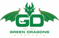 Green Dragons Airsports