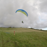 Green Dragons BHPA training courses